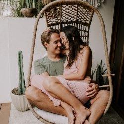 Costa-Rica-Wedding-Photographers-12