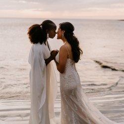 Costa-Rica-Wedding-Photographers-13