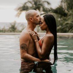 Costa-Rica-Wedding-Photographers-16-2