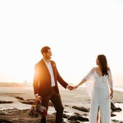 Costa-Rica-Wedding-Photographers-2