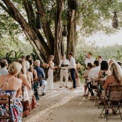 Costa-Rica-Wedding-Photographers-3
