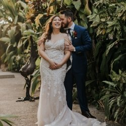 Costa-Rica-Wedding-Photographers-8