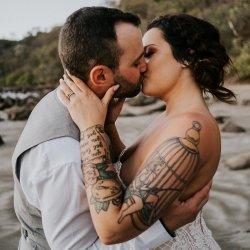 Costa-Rica-Wedding-Photographers-9