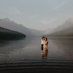 Heather_Woolery_Photography_Destination_Wedding_and_Elopement138