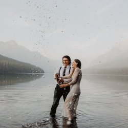 Heather_Woolery_Photography_Destination_Wedding_and_Elopement145