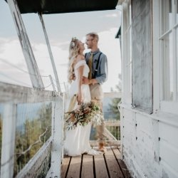 Heather_Woolery_Photography_Destination_Wedding_and_Elopement20