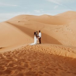 Heather_Woolery_Photography_Destination_Wedding_and_Elopement245
