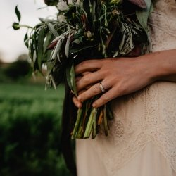 Heather_Woolery_Photography_Destination_Wedding_and_Elopement281