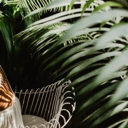 Heather_Woolery_Photography_Destination_Wedding_and_Elopement306