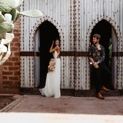 Heather_Woolery_Photography_Destination_Wedding_and_Elopement319