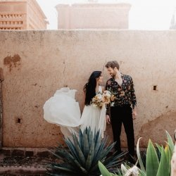 Heather_Woolery_Photography_Destination_Wedding_and_Elopement325