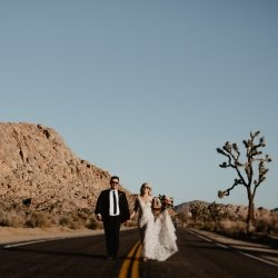 Heather_Woolery_Photography_Destination_Wedding_and_Elopement37