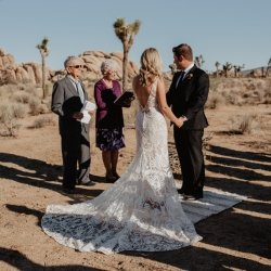 Heather_Woolery_Photography_Destination_Wedding_and_Elopement42