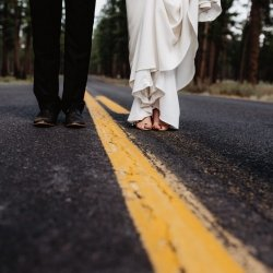 Heather_Woolery_Photography_Destination_Wedding_and_Elopement682