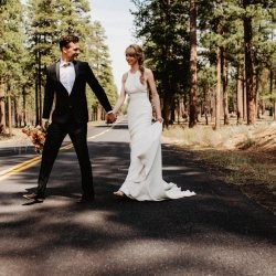 Heather_Woolery_Photography_Destination_Wedding_and_Elopement698