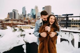 Engagement Inspiration: Issue 2