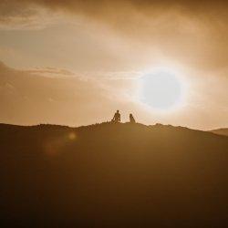 ASHLEY_HANNES_ICELAND_ELOPEMENT_SNEAKS-19