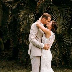 Maui-wedding-11