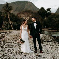 Maui-wedding-15