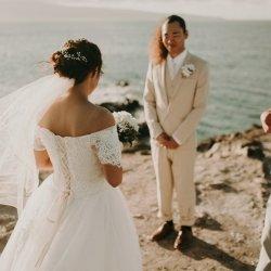 Maui-wedding-17