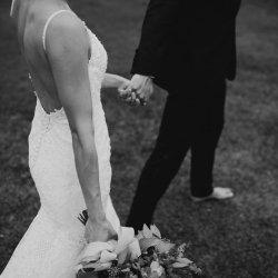 Maui-wedding-20
