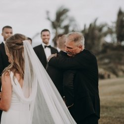Maui-wedding-23