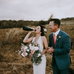 Maui-wedding-24