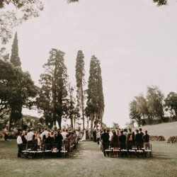Maui-wedding-41