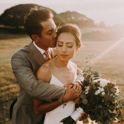 Maui-wedding-43