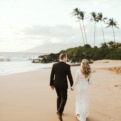 Maui-wedding-49