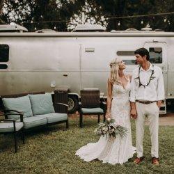 Maui-wedding-54