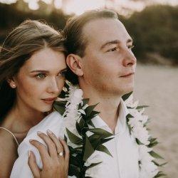 Maui-wedding-55