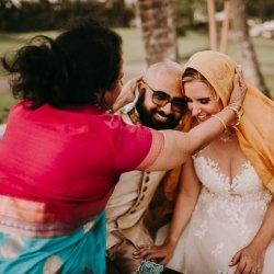 Maui-wedding-62