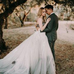 Maui-wedding-65