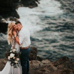 Maui-wedding-9