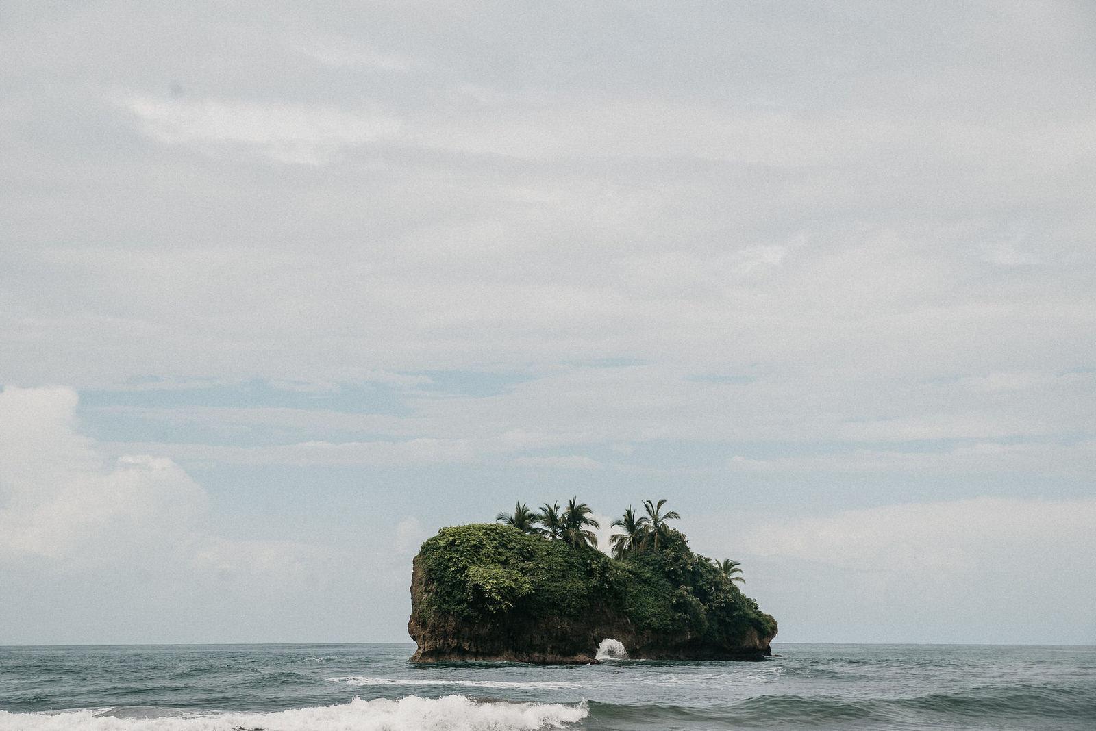 Costa Rica photgraphy