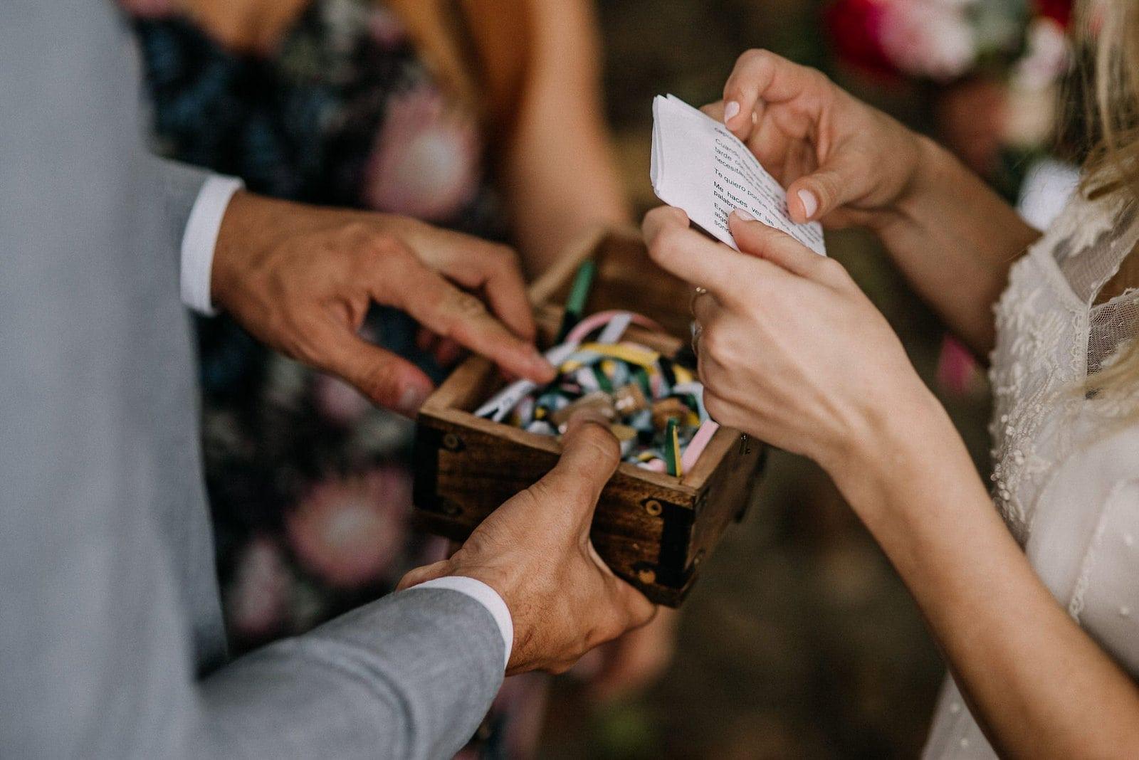 wedding ceremony culture.