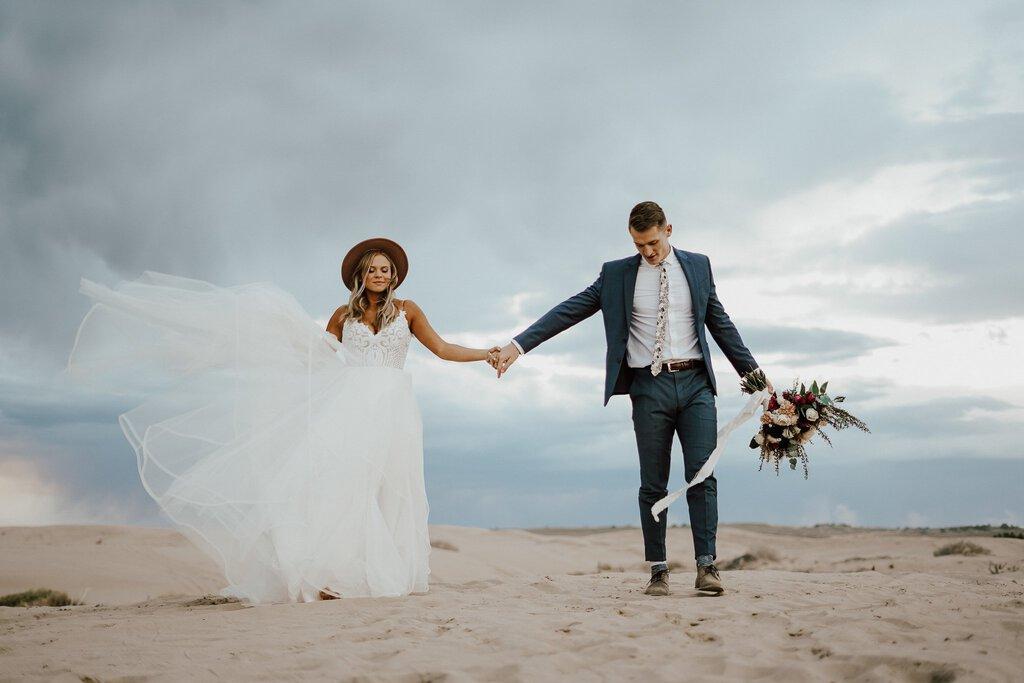 colorado elopement locations