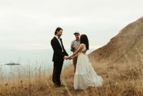 What Does Elope Mean? Guide on Deciding If Eloping is For You