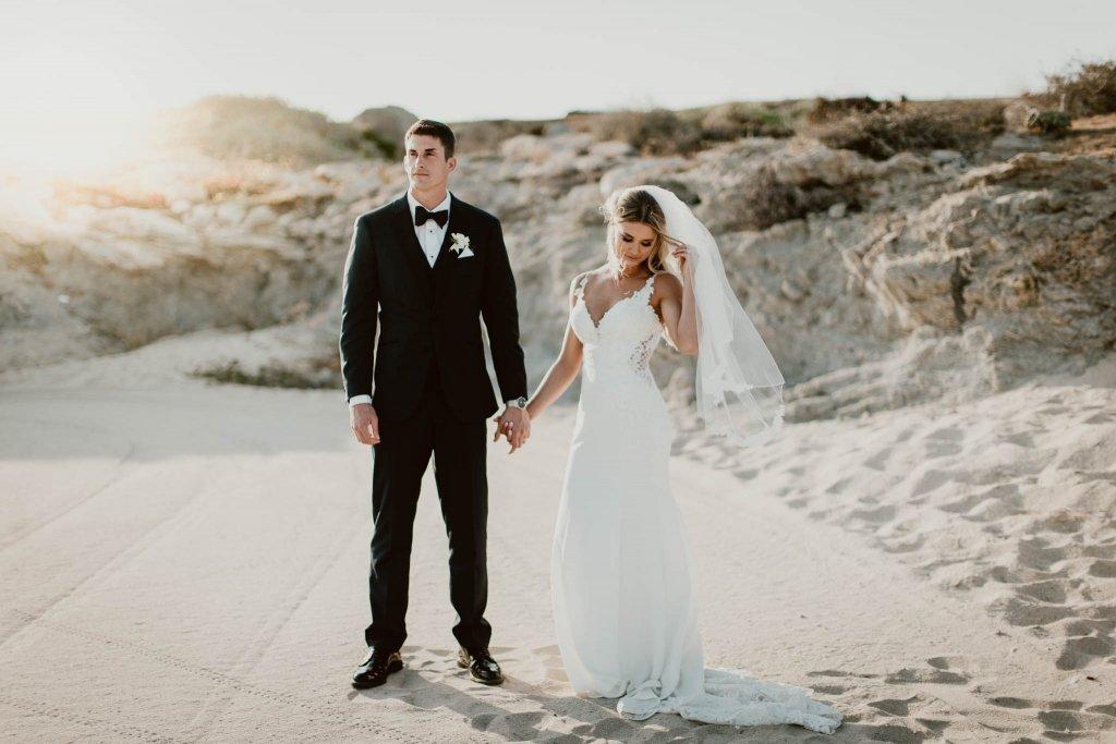 wedding dress guide to buy a dress
