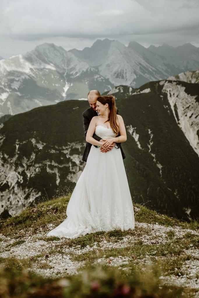 maggie sortero wedding dress