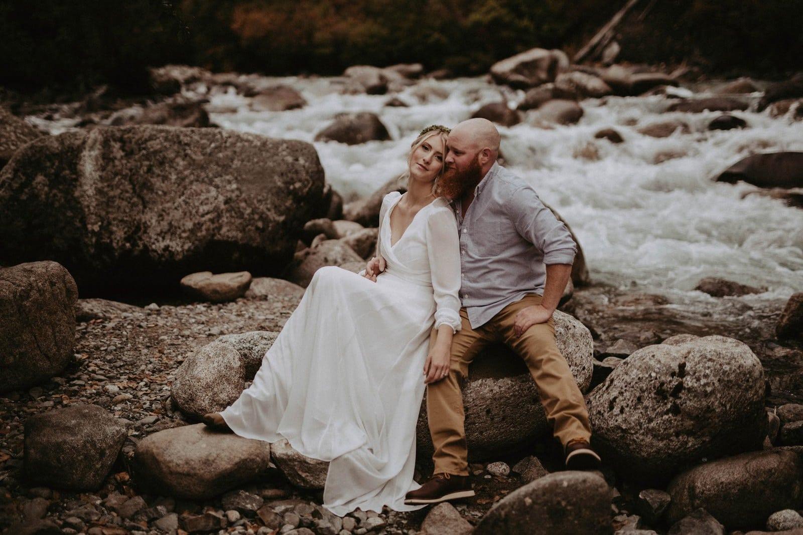 BHLDN wedding dresses