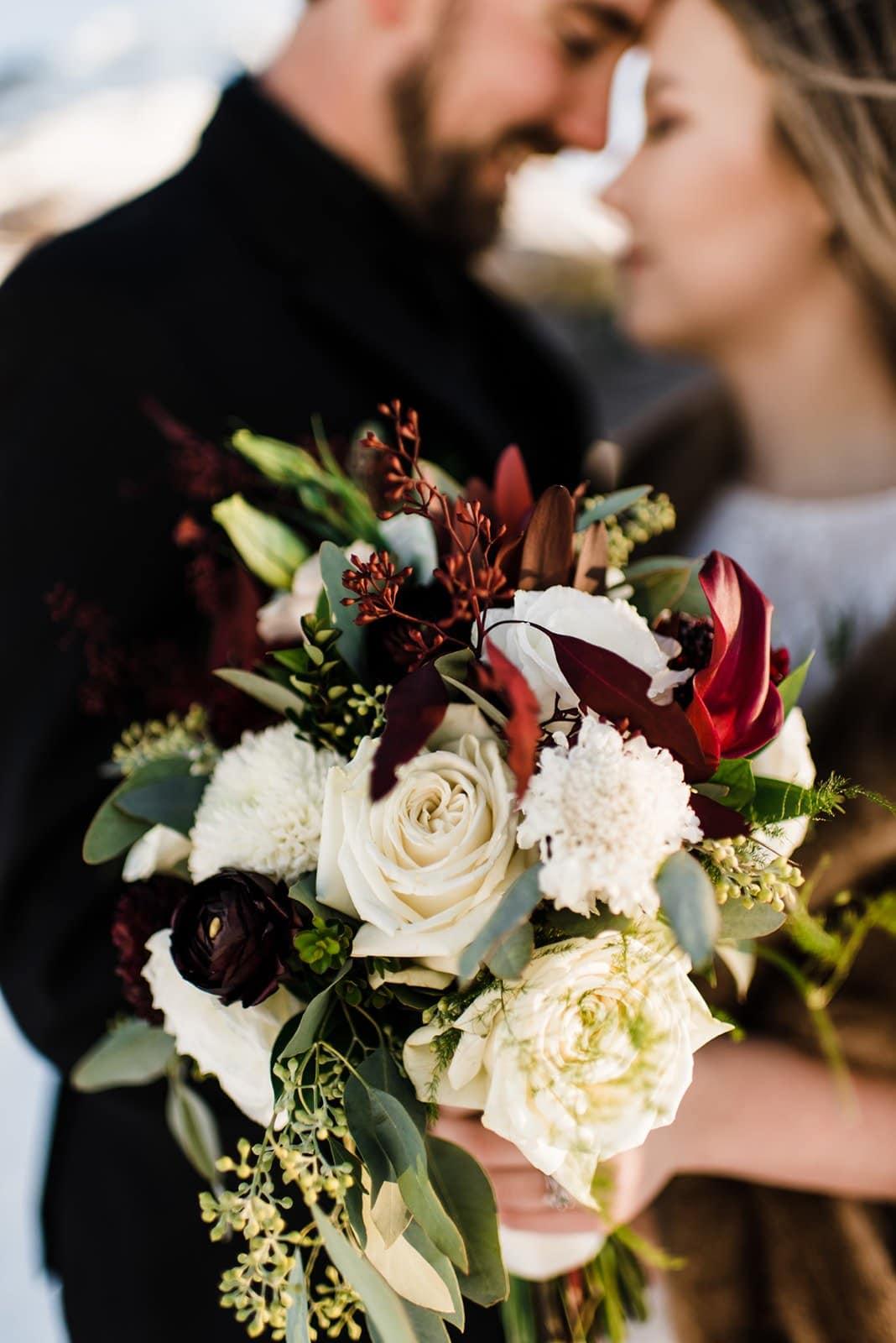 wedding detail portraits