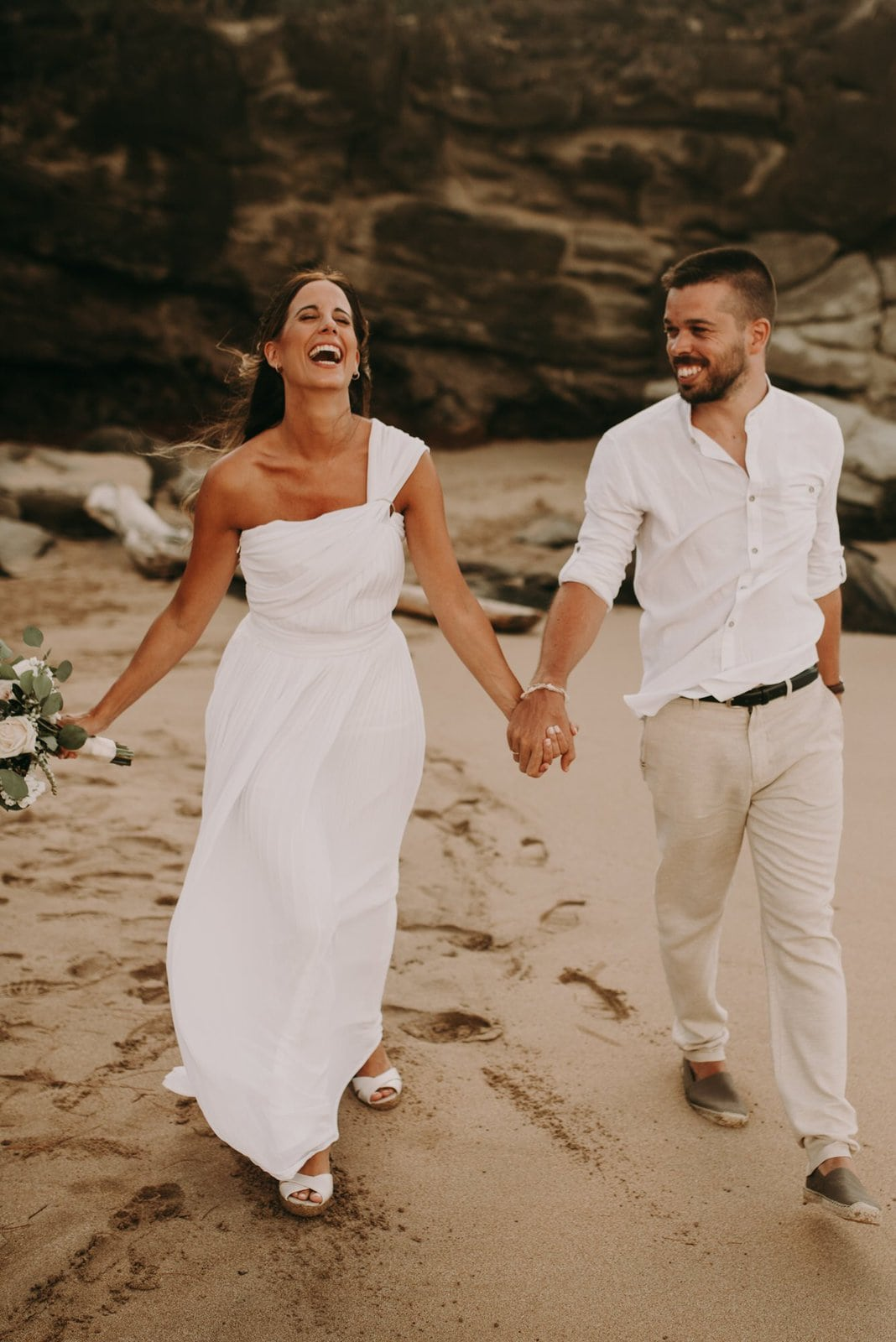 how to elope in hawaii guide