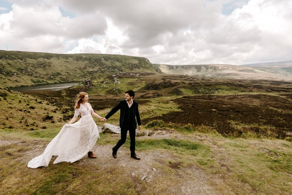 where to elope in Oregon