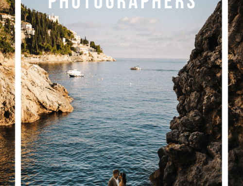 SEO For Photographers: Get Off Social Media and Go Work On Your Website