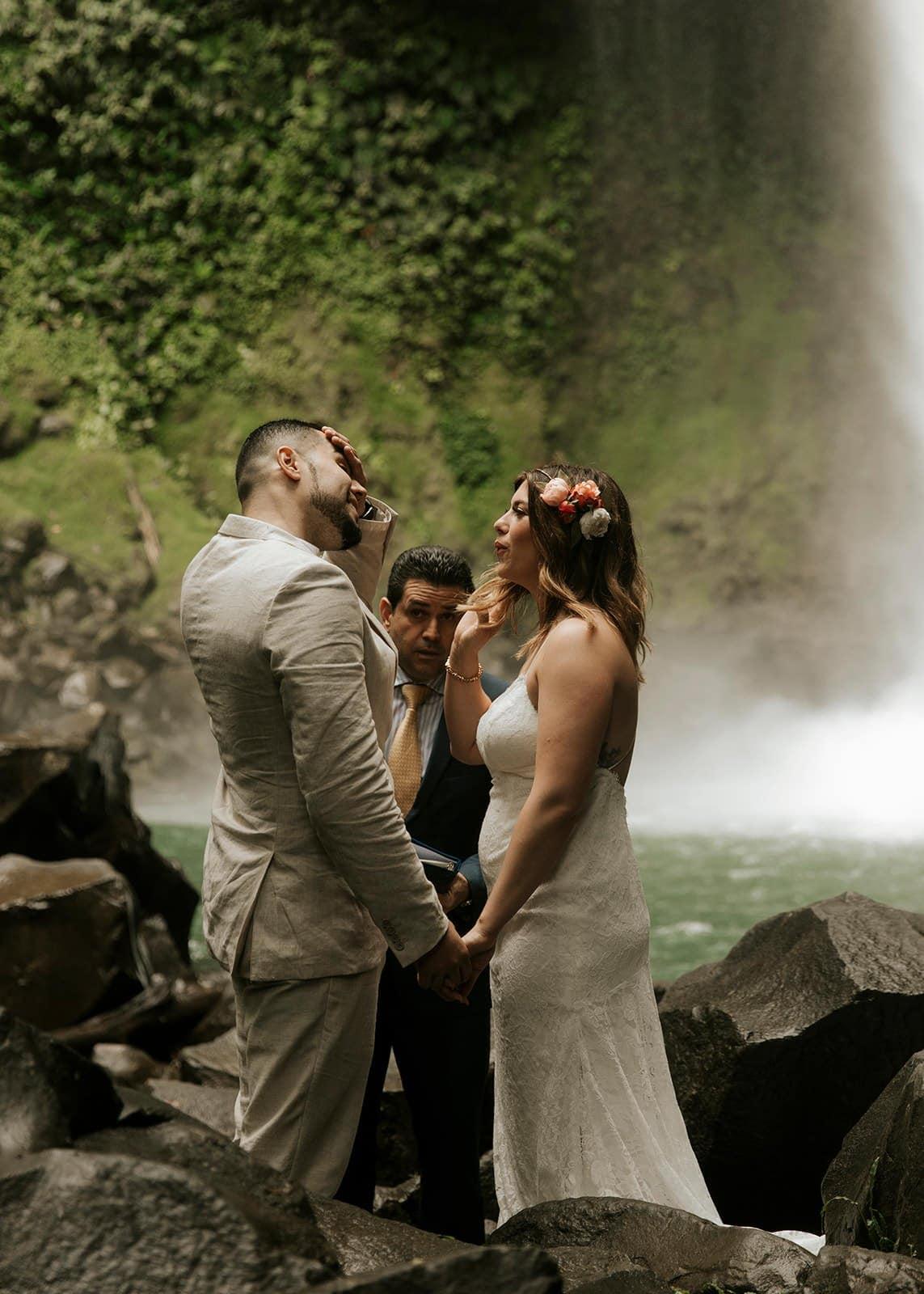 elopement ceremony locations