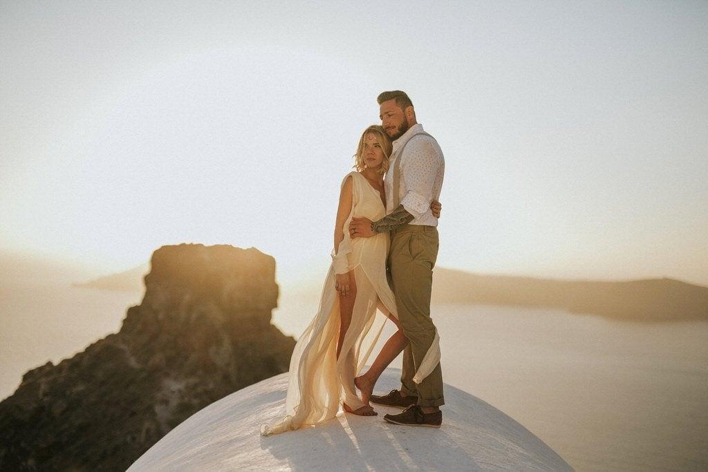 europe elopement photographers