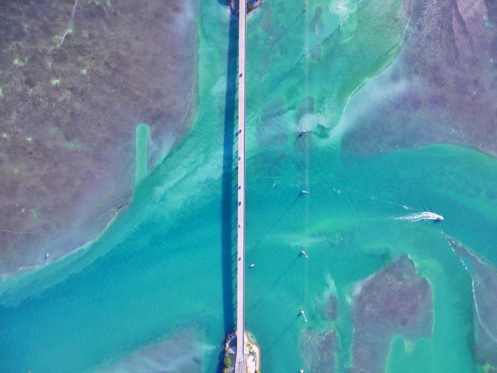 Florida Keys elopement destination
