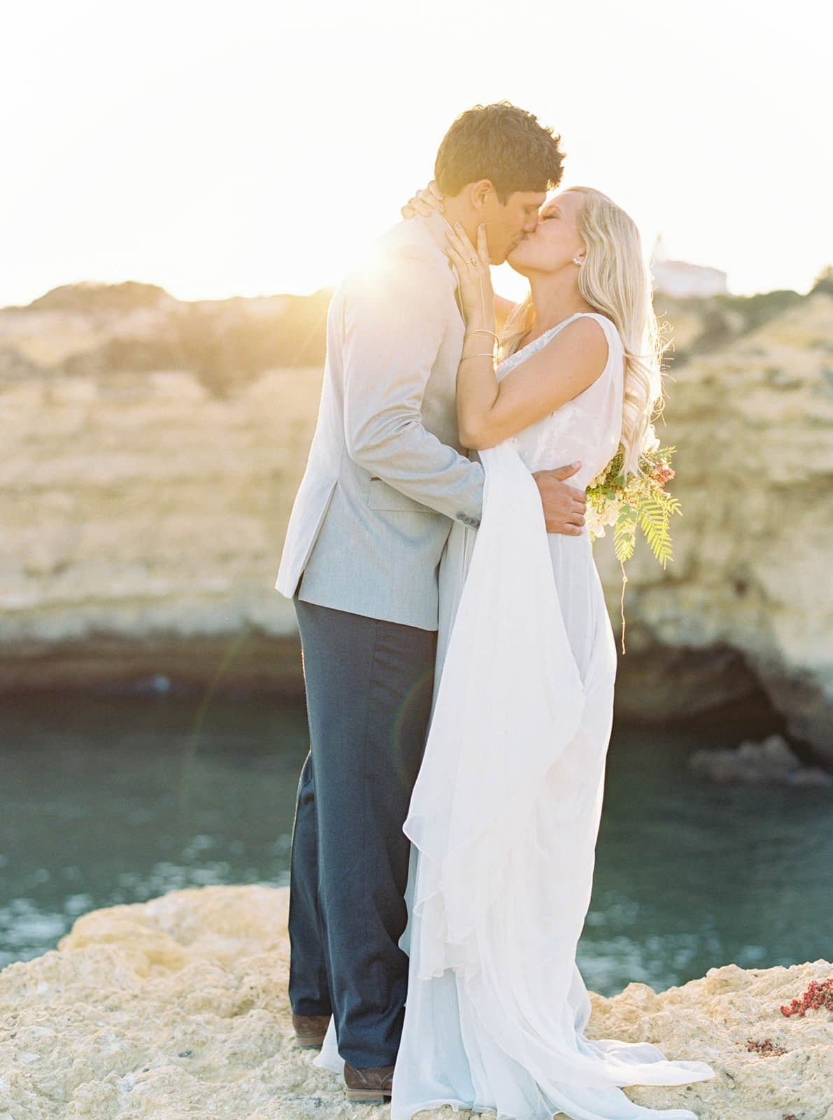 elopement photography inspiration